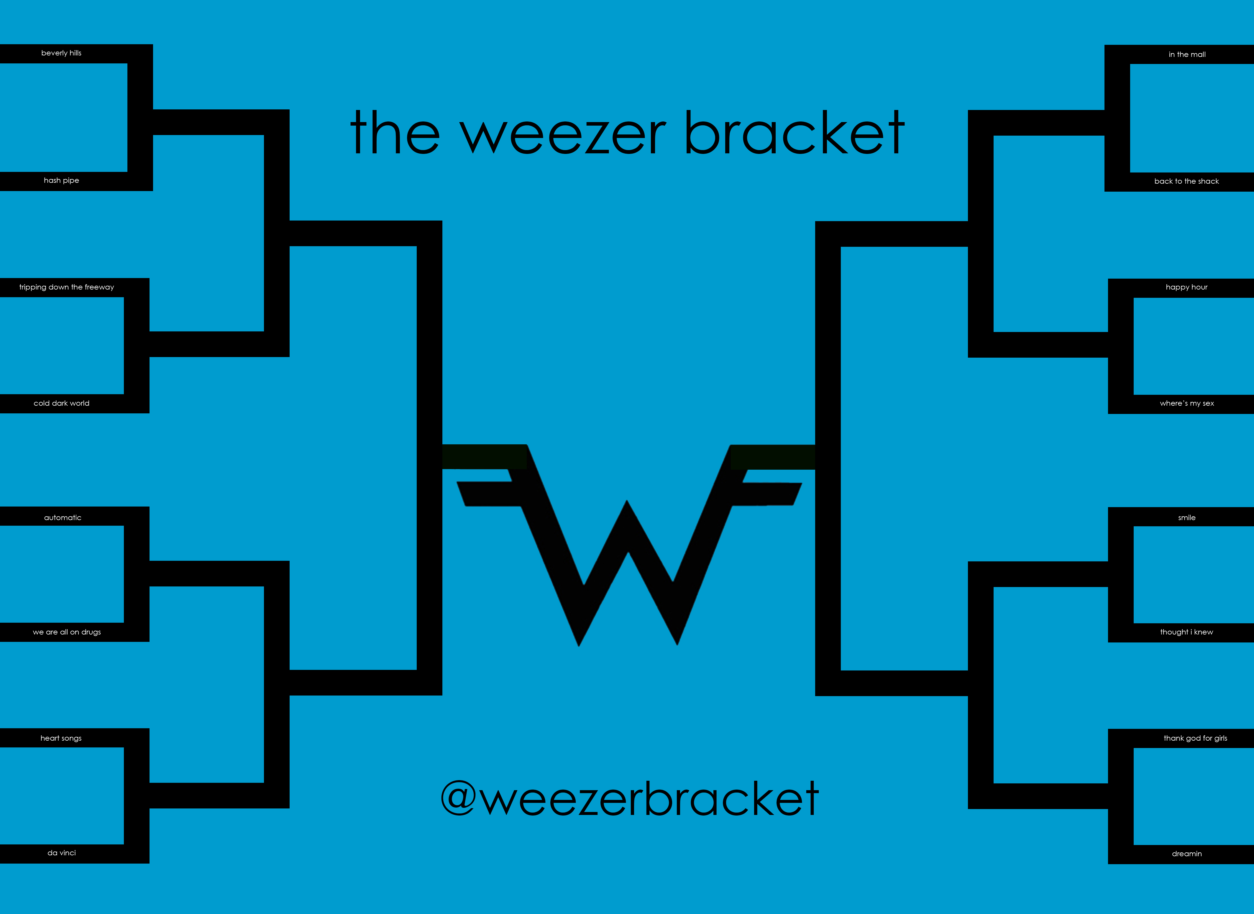 black-teen-tired-of-sex-weezer-lyrics-stars-fuck
